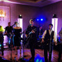 Tim Williams Band 8