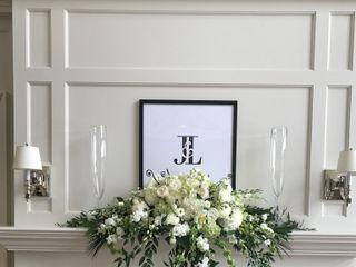 BrookHill Florist 6