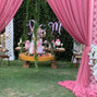 Crazy Flowers Wedding And Event Planners 12