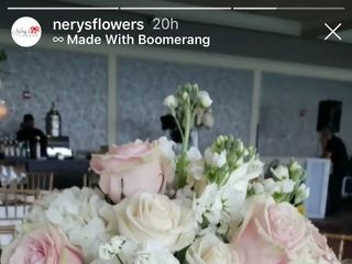 Nery's Flowers 3