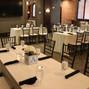 The Pressroom Restaurant 3