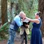 Weddings In The Wild 19