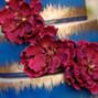 The Petite Bee Weddings & Events 9
