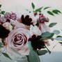 Triple Wren Weddings 8