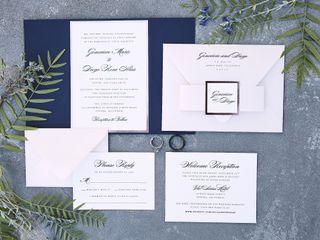 DLGM Weddings 2