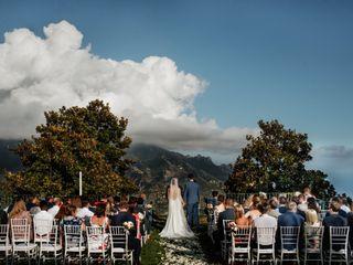 The Italian Wedding Event 5