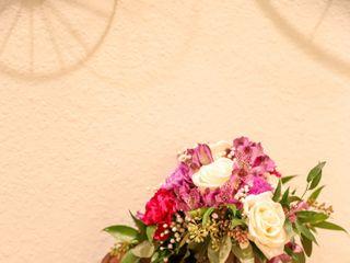 Sicola's Florist 3