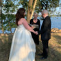 The Wedding ProOfficiant 8