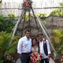 Arlenis Ruiz Weddings and Romance 15