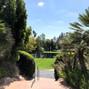 Grand Tradition Estate & Gardens 8