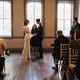 Tracy Brisson, Wedding Officiant - Savannah Custom Weddings & Elopements 25