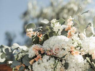 Sweet Petals Florist 5