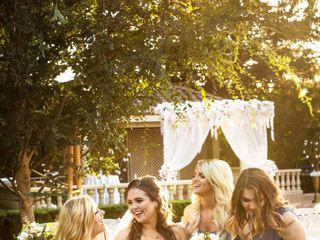 BLVD Wedding Photography & Video 3