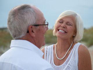 PROMISE Weddings, Officiants, Minister 6