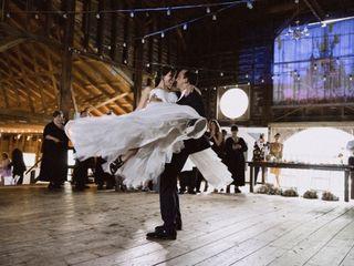 Dance Reverie 3