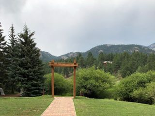 Mountain View Ranch by Wedgewood Weddings 3