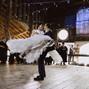 Dance Reverie 10