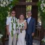 Randy Taylor Weddings 7