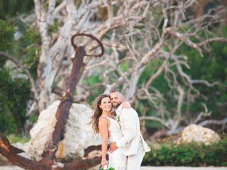 Jannette De Llanos Wedding Photography 2