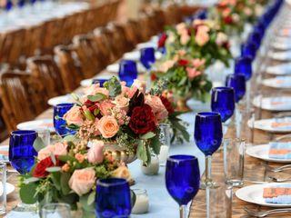 Younique Vallarta Weddings 5