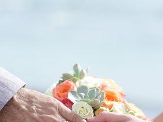 Florida Sun Weddings 4