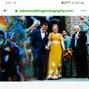 Adore Wedding Photography 6