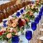 Younique Vallarta Weddings 16