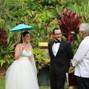 Distinctive Weddings 17