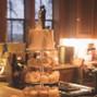 Sweet Treets Bakery 8