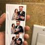 Dipp Photobooth 8