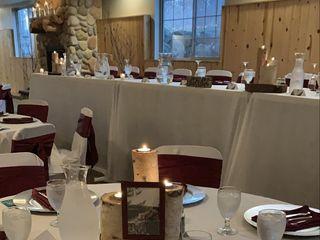Whitefish Lodge & Manhattan Beach Lodge 2