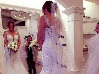 Ashley Grace Bridal 1