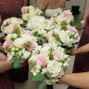 Fresh Bouquet 17