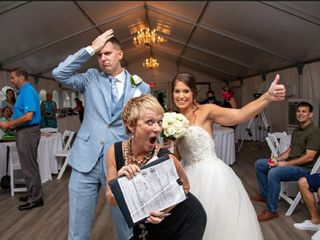 Clearwater Notary and Weddings 3