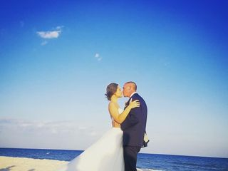 Bridal Path 5