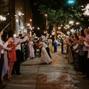Wedding Day Sparklers 6