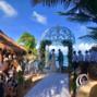 Ocean Weddings 26