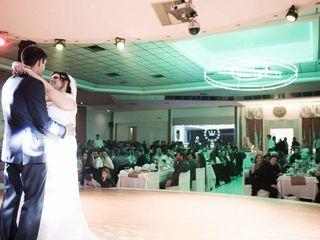 Luxury Weddings in Crete by Vasiliki 6