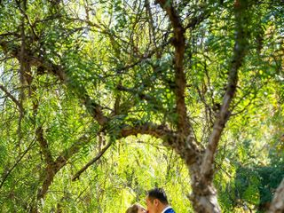 "The ""I Do"" Wedding Photography & Videography 3"
