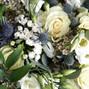 JN Floral Design 6
