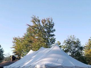 Monadnock Tent & Event 7