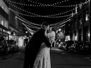 I Do Weddings By Michele 1