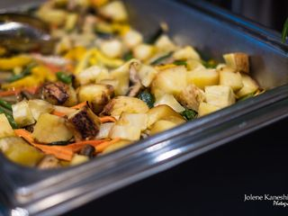 Kuoha Culinary 4