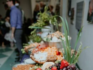 Catering by Christy 3