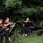 Two Rivers Chamber Music 17