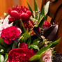 Xo Design Co. Event Florist 44