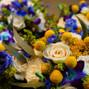 Plantation Florist-Floral Promotions 24