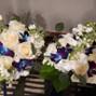 Violets In Bloom Florist 9