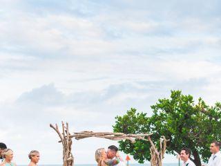 Ocean Pointe Suites at Key Largo 2