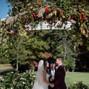 The Bridal Manor 21